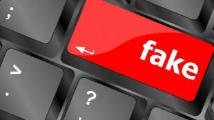 Zweifelhafte Online-PR mit Fake-Profilen
