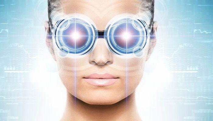 virtuellewunderwelten2