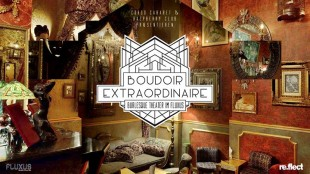 boudoir_extra