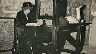 schichtl_guillotine